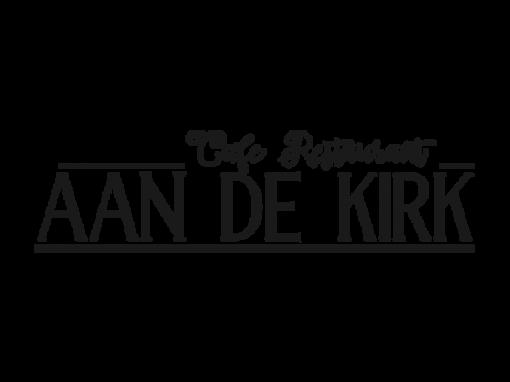 Cafe Restaurant Aan de Kirk Horn