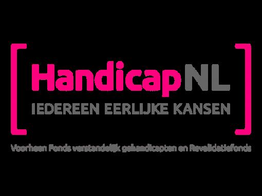HandicapNL