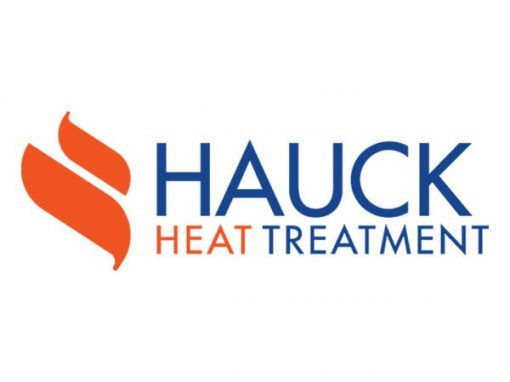 Hauck Heat Treatment Venlo