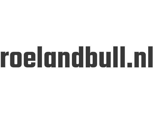 roelandbull.nl