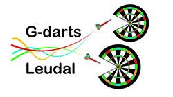 G-Darts Leudal