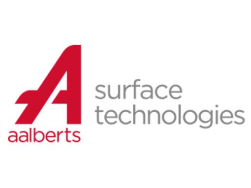 Aalberts Surface Technology