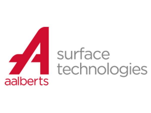 Aalberts Surface Technology
