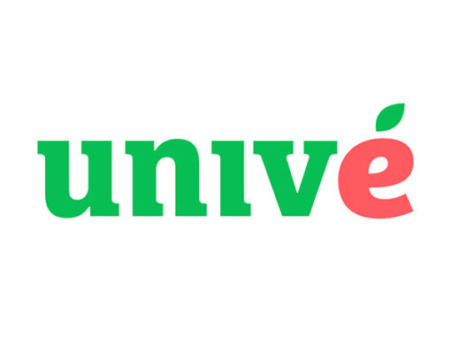 Univé