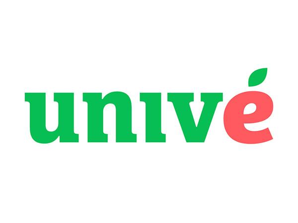 Univé-logo+pay-off-cmyk-97,5mm-v1